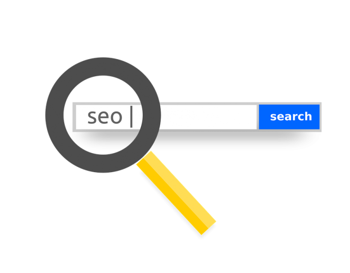 What You Need To Know For Effective Search Engine Optimization