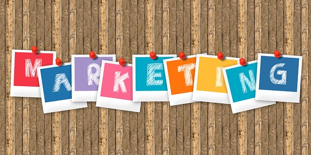 Steps To Succesfully Market Your Business Online