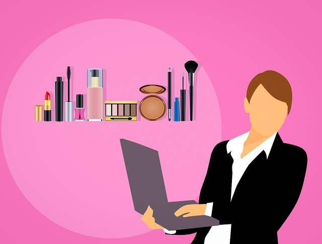 Helpful Tips For Successful Affiliate Marketing Strategies